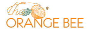 The Orange Bee