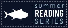 summer-reading-series-sidebar