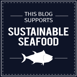 The Sustainable Seafood Blog