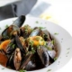 12 Delicious Mussel Recipes